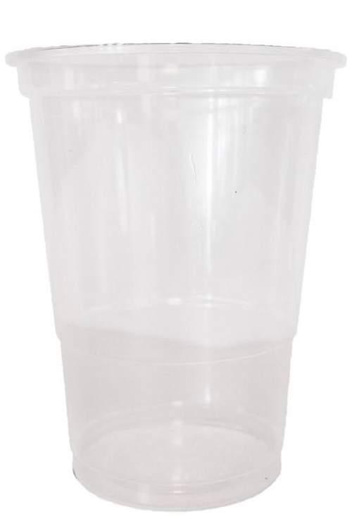 salg/udlejning af Drikkeglas